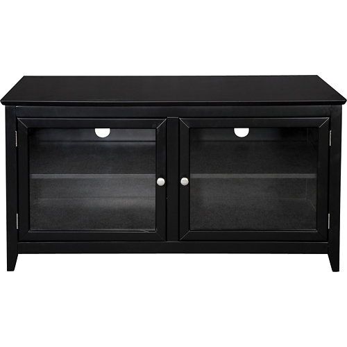I Like This From Best Buy Flat Panel Tv Tv Stand Cool Things