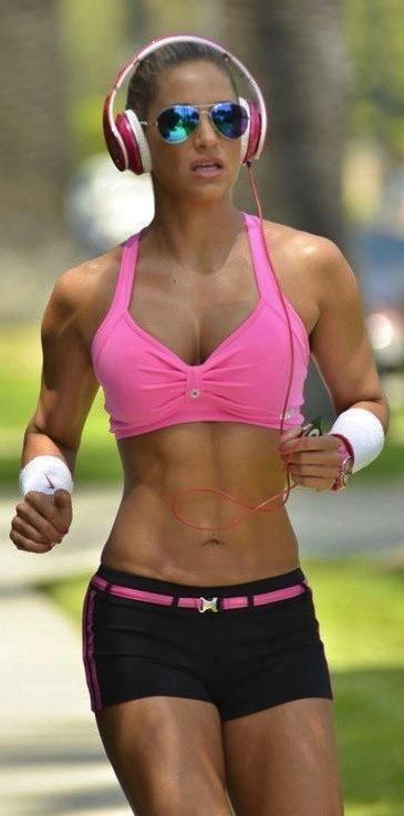 Amazing Weight Loss Transformation | Motivation