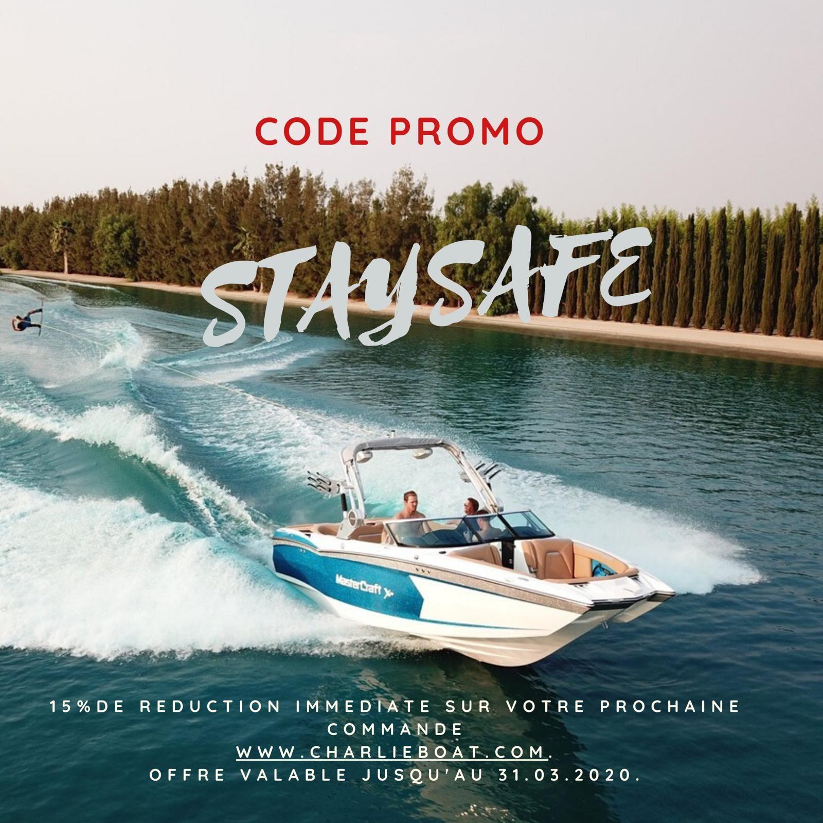 Code Promo 15 Charlieboat Com Bassin D Arcachon Arcachon Faire Du Sport