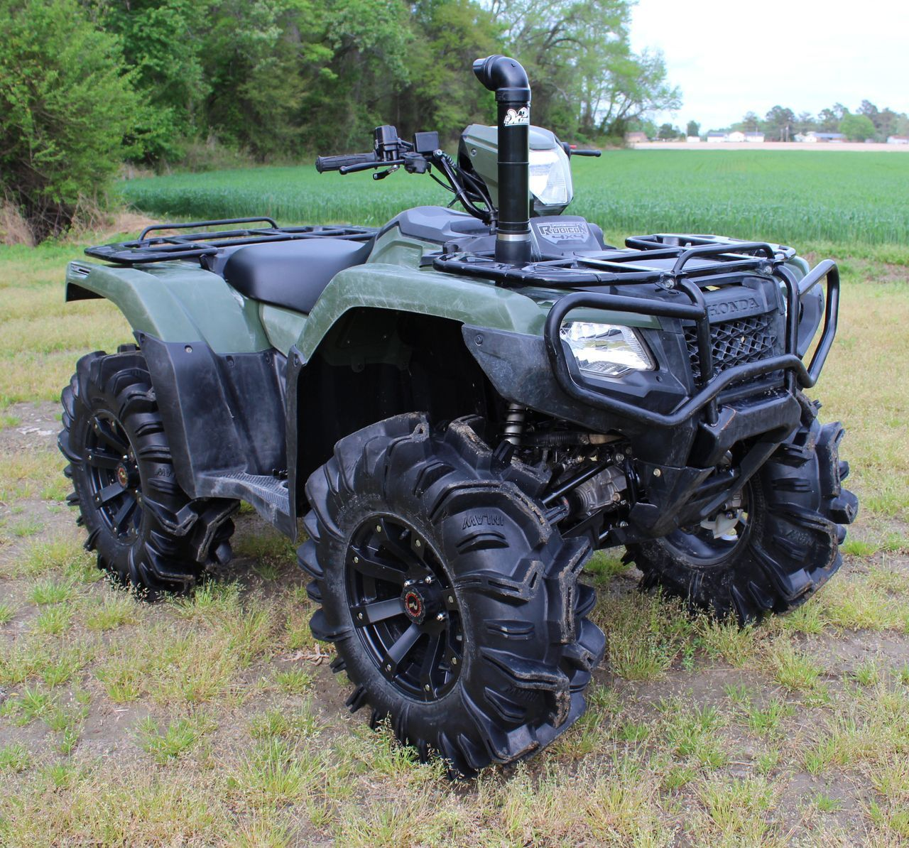 Pin By Janessa On My Saves In 2020 Atv Snorkels Atv Quads