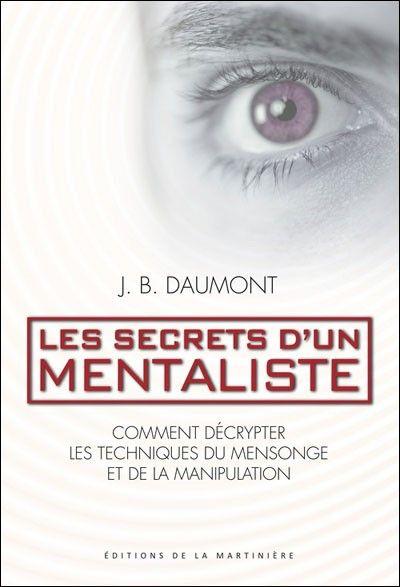 L Heure Du Crime Replays Videos Et Podcasts Avec Jean Alphonse Richard Sur Rtl Mensonge Pdf Gratuit Telecharger Pdf