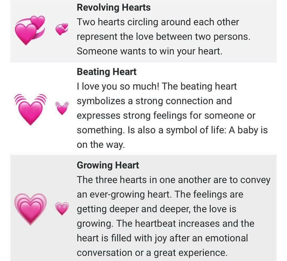 Meanings Of Colors Hearts Anime Amino Snapchat Funny Funny Snapchat Names This Or That Questions
