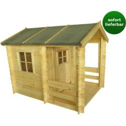 Reduced playhouses & children's playhouses