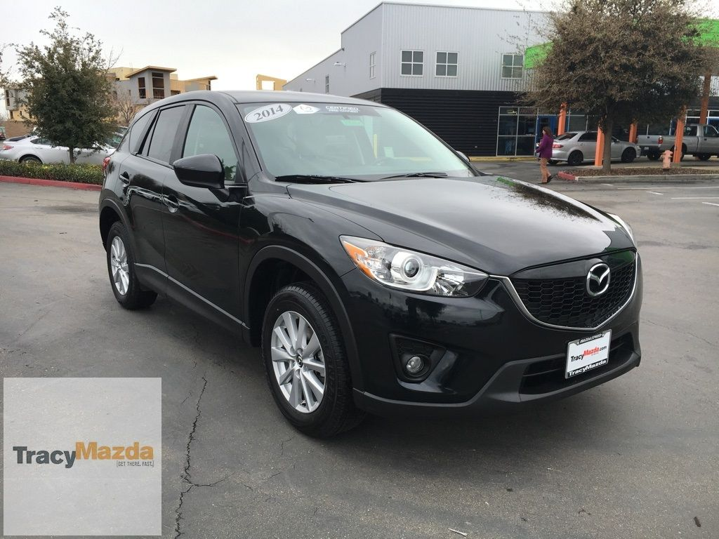 for mazda en dartmouth used auto sale img sales cx vehicle inventory in touring