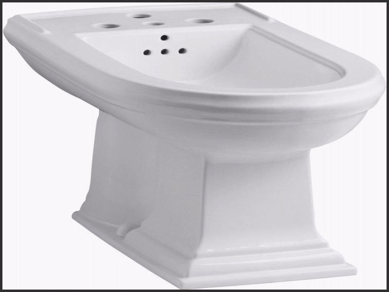 Inspirational How Much Does A Bidet Cost Home Furniture One