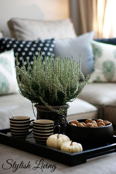 Kissen werten jede einrichtung auf und bringen for Hangedekoration wohnzimmer