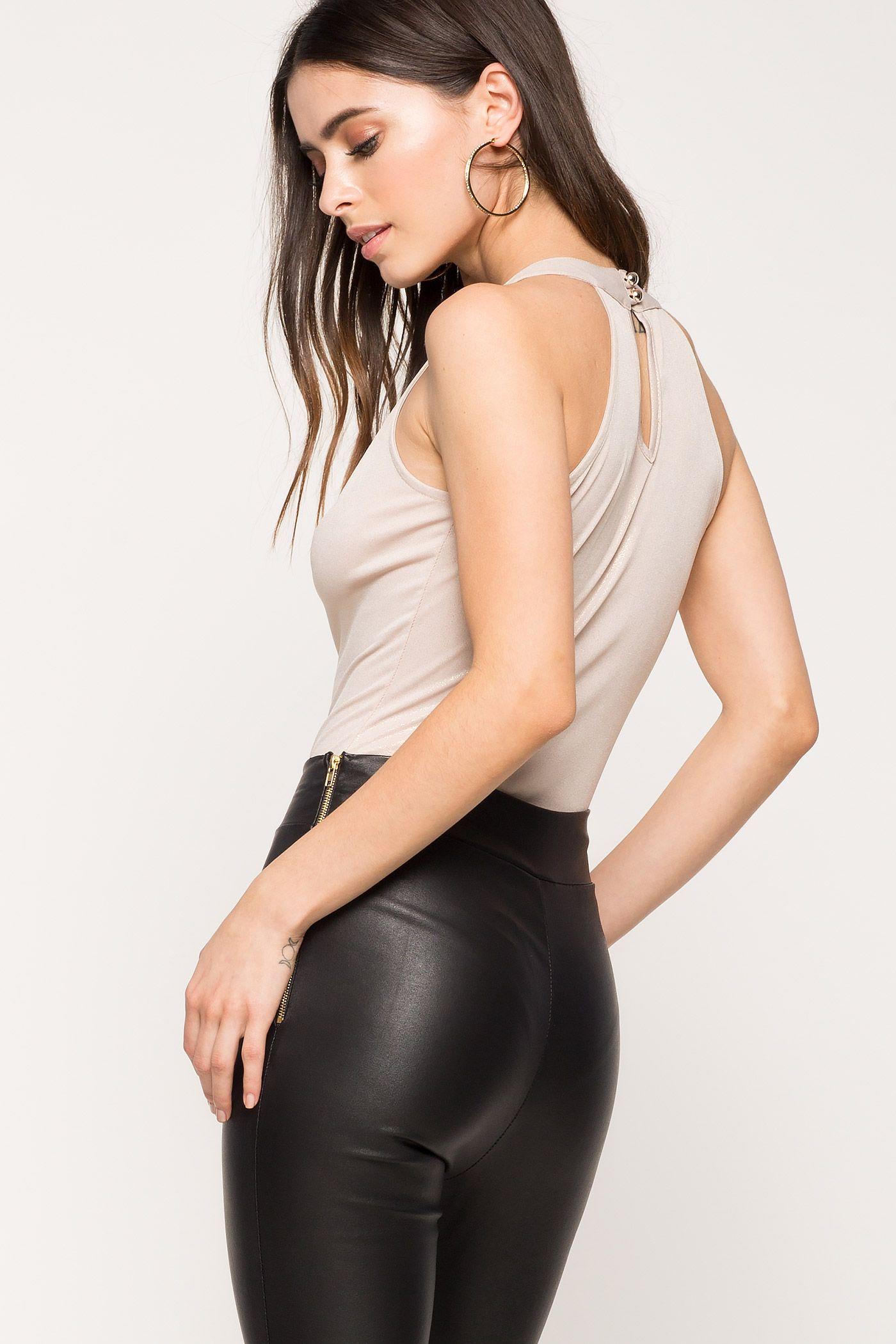 0a11569dbf Women s Bodysuit