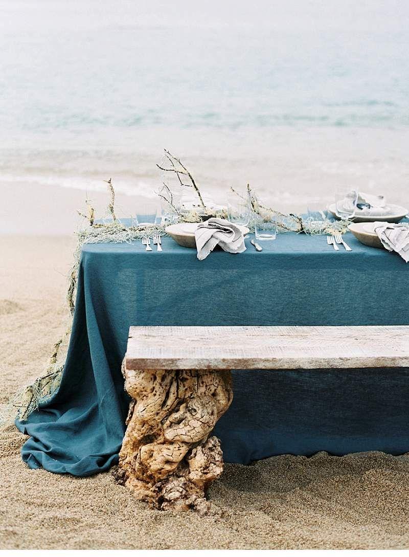 beach wedding places in california%0A Breathtaking Beach Shoot at California u    s coast from Orange Photographie