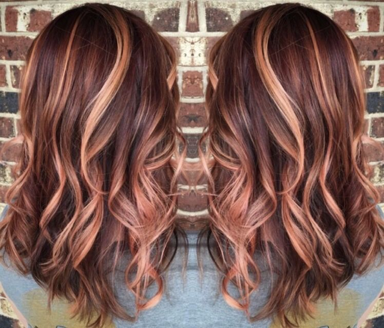 Gorgeous hair pinterest gorgeous pmusecretfo Choice Image