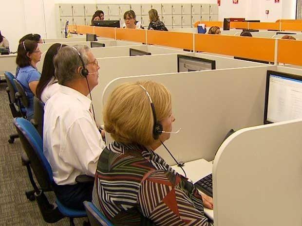 PAT de Mogi Guaçu oferece dez vagas para sete diferentes áreas - http://anoticiadodia.com/pat-de-mogi-guacu-oferece-dez-vagas-para-sete-diferentes-areas/