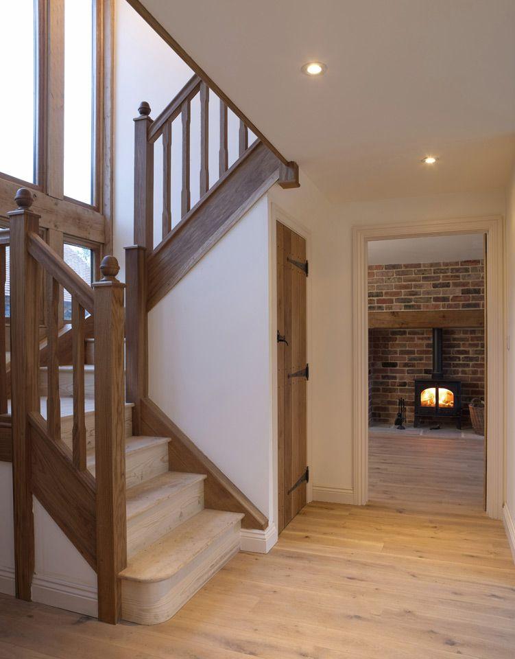 Best Farmhouse Border Oak Oak Framed Houses Oak Framed 400 x 300