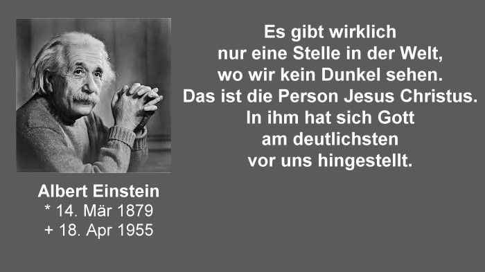 Albert Einstein Echtes Licht Einstein Zitate Freundschaft Zitate Zitate
