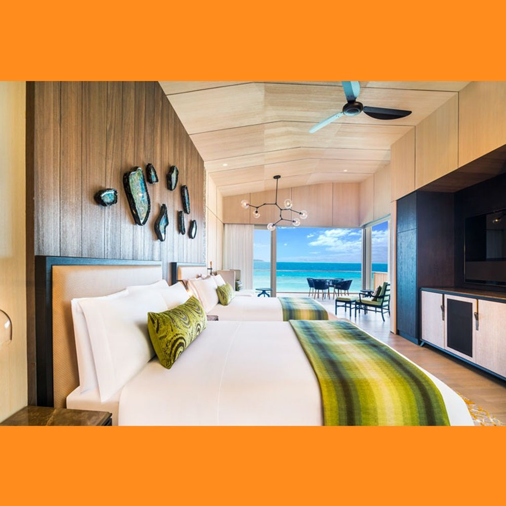 [NEW OPENING] 2016년 9월 오픈 예정 - 세인트 레지스 몰디브 보물리 리조트 (The St. Regis Maldives Vommuli Resort)    http://blog.naver.com/mode5683/220795353492    #몰디브, #신규오픈리조트, #세인트레지스몰디브, #리얼몰디브