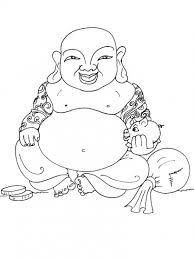 Resultat De Recherche D Images Pour Dessin Bouddha A Imprimer Dessin Bouddha Comment Dessiner