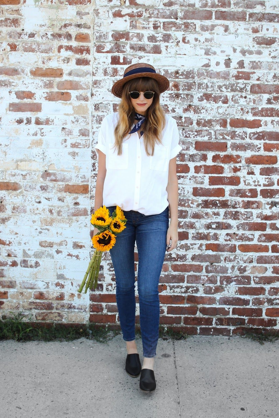 8f9028c7ec4d0 Madewell Maternity! : Steffys Pros and Cons | A NYC Personal Style, Travel  and…