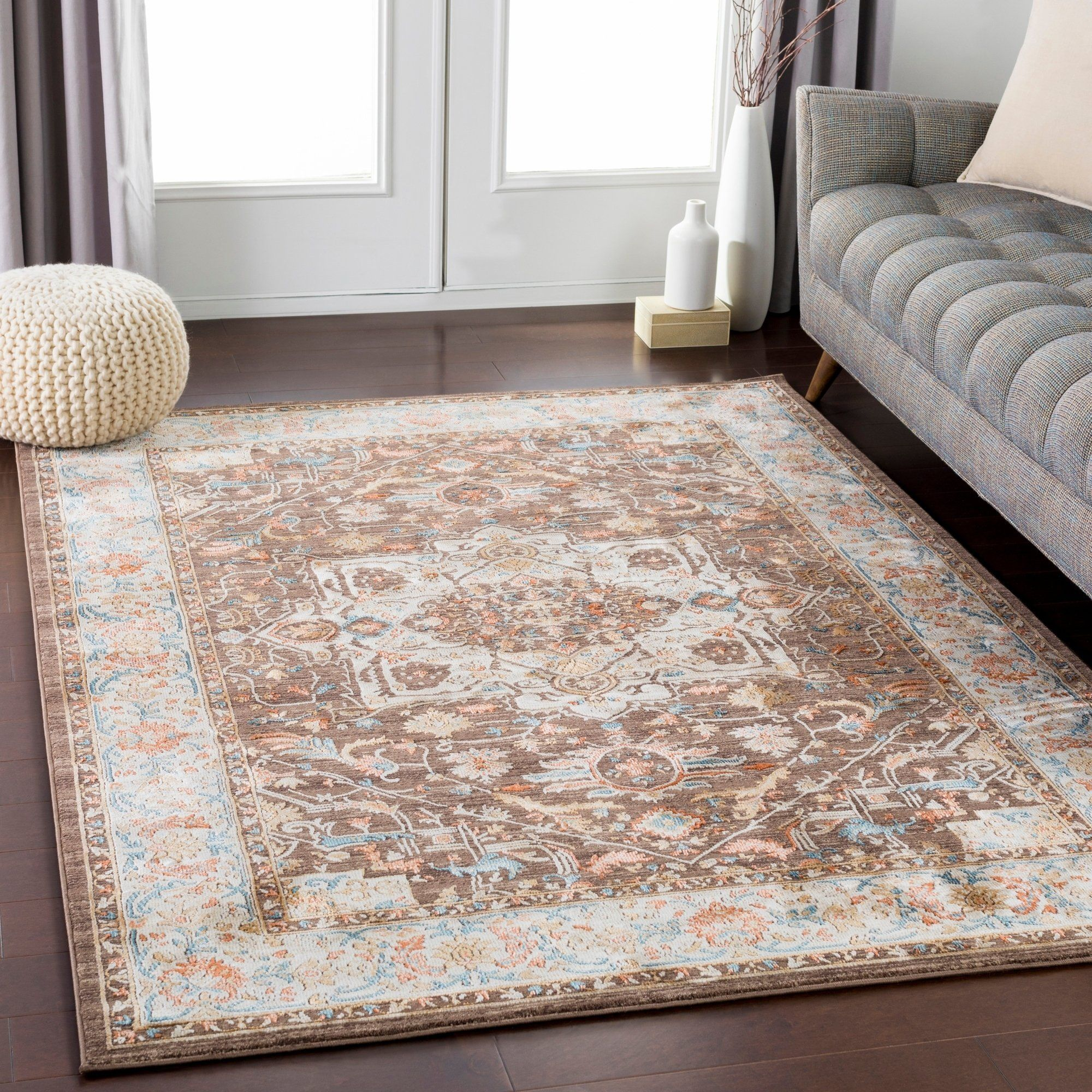 Online Shopping Bedding Furniture Electronics Jewelry Clothing More Area Rugs Traditional Area Rugs Rugs