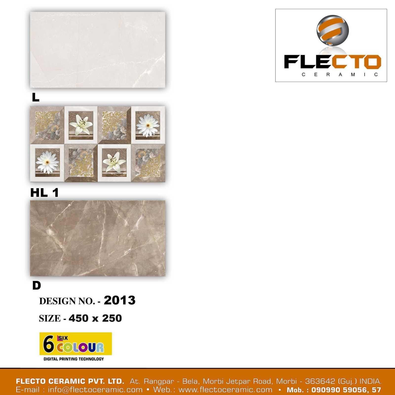 Pin by ceramic directory on flecto ceramic tiles pinterest backsplash tile wall tiles vitrified tiles tile manufacturers tile design glossier porcelain ceramics envelope dailygadgetfo Images