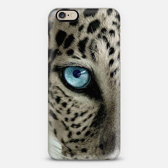 My Design 1 Snow Leopard Pictures Leopard Pictures Cute Animals