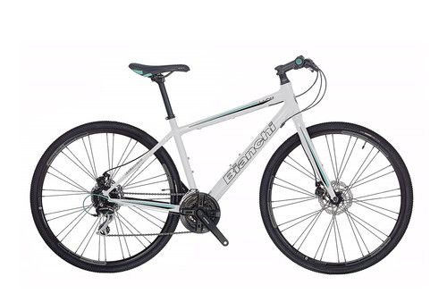 Bianchi Luna 2 2020 Bicycle Bicycle Maintenance Bicycle Store