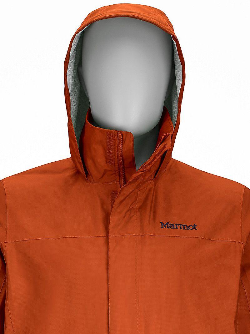 Rain Jacket For Backpacking Mens Rain Jacket Jackets Rain Jacket