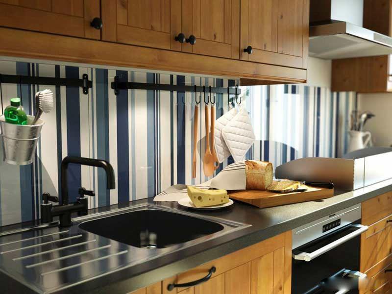 Image result for икеа римфорса site:ru | Kitchen cabinets ...