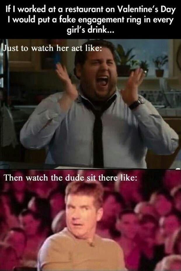 Ha !(: #funny #humorous #hilarious #pranks #JonahHill #Simon #pics #photos #images #pictures