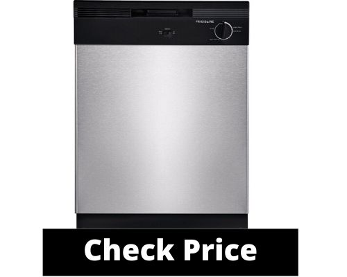 Best Portable Dishwasher Of 2019 Reviewed Dishwashers Https Www Dishwasherunder500 Com Best Portable Best Dishwasher Portable Dishwasher Portable Dishwashers