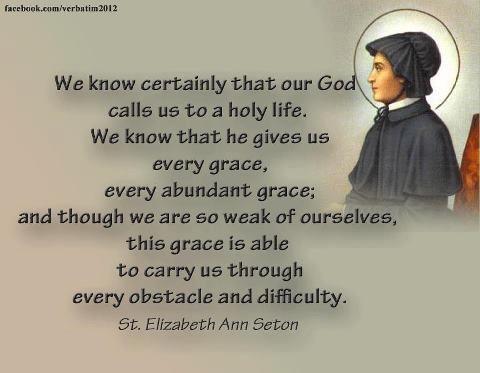 Gebet zu St. Ann