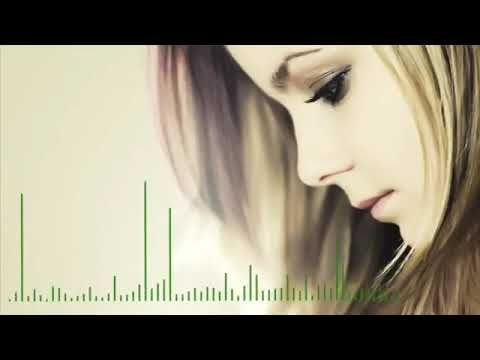 All new english songs 2018 free download | English Songs