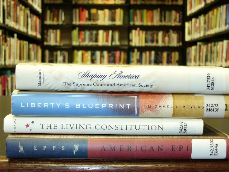 Todays book spine poem is a great constitutional shaping todays book spine poem is a great constitutional shaping america libertys blueprint the living malvernweather Gallery