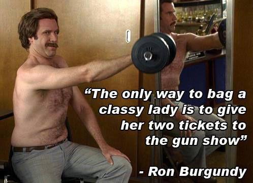 Funny Motivation Workout Meme : Gym humor gym rat motivati gym humour gym and