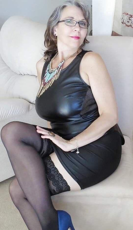 Pin on Black tights
