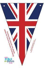épinglé Par Patty Laos Salazar Sur Inglaterra Carte Londres Fanion Enseigner L Anglais