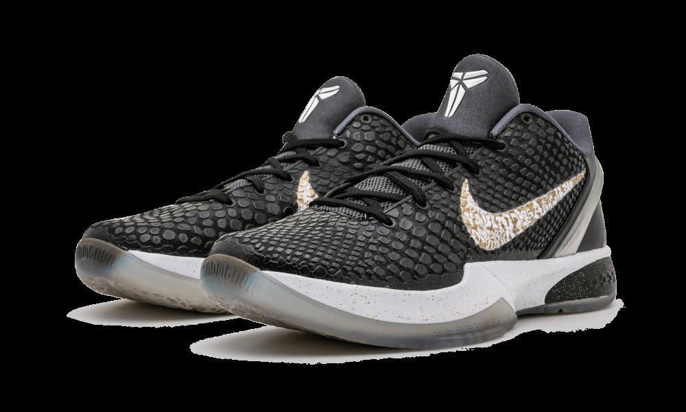 b3b4b6727239 Nike Kobe 6