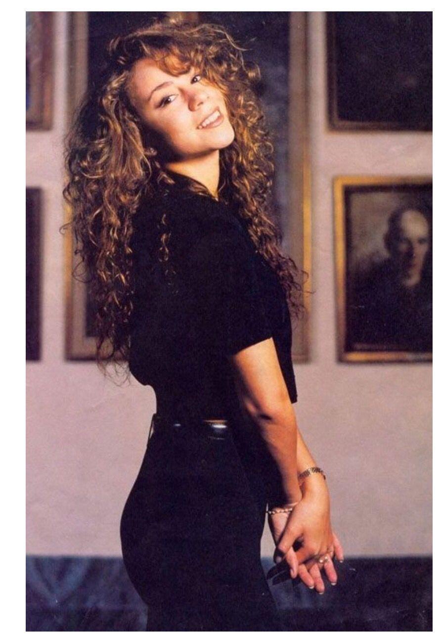 Photo of 50+ best Mariah Carey hairstyles # hairstyles # celebrities