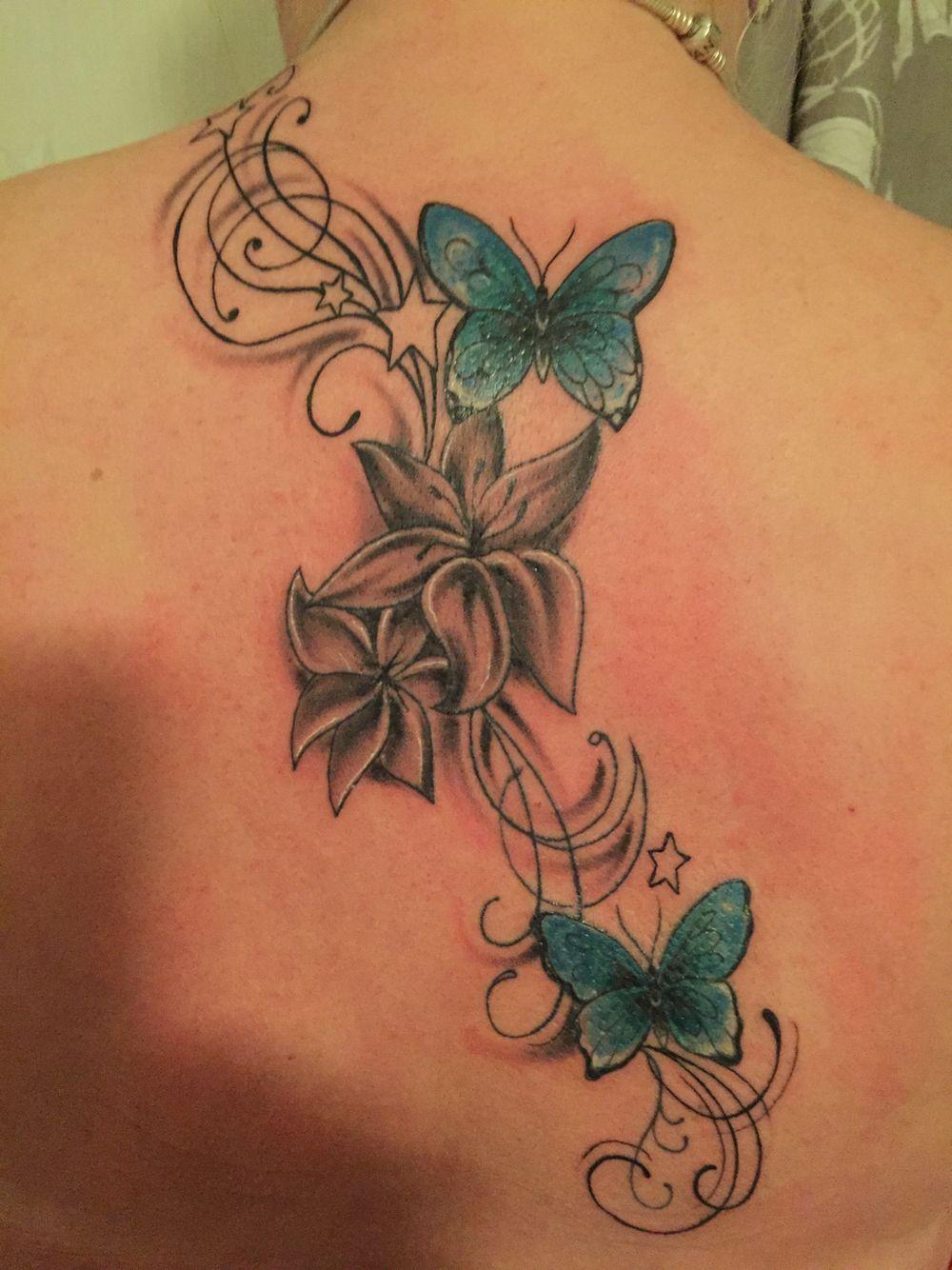 My back tattoo tattoos pinterest tattoo and tattoo my back tattoo izmirmasajfo