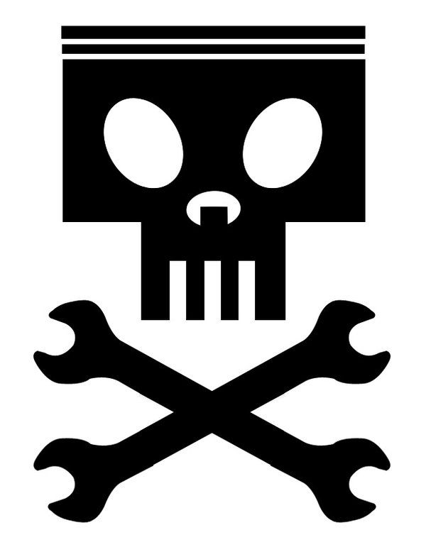 Squadron insignia of the Jolly Wrenches from the new Disney movie ...