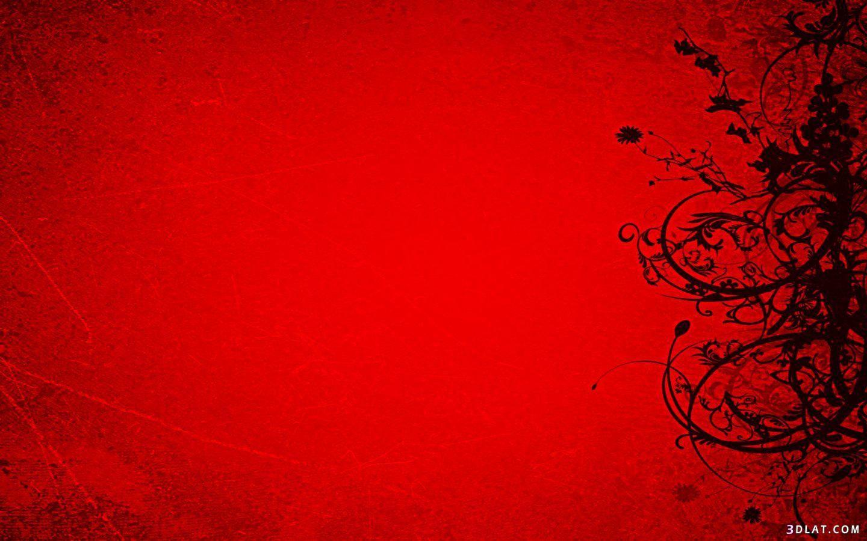 خلفيات للتصميم باللون الاحمر اجمل الخلفيات 13650276567 Jpg Red Wallpaper Abstract Abstract Images