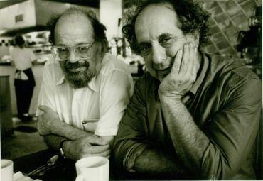 Frank_Ginsberg.jpg