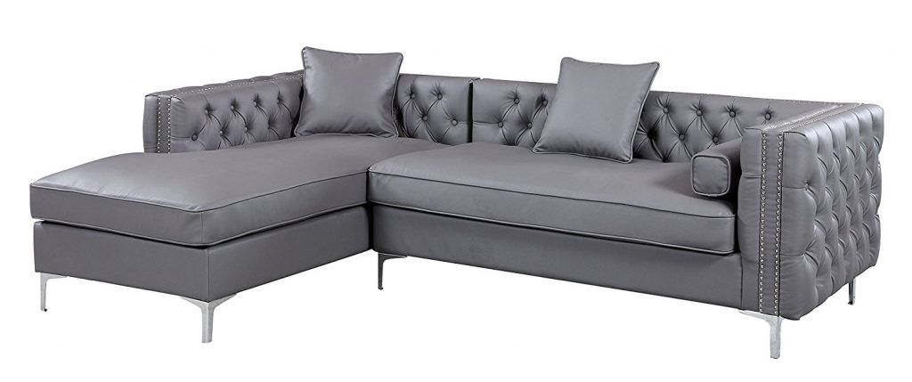 Terrific Used Leather Couch Leather Couch Camellatalisay Diy Chair Ideas Camellatalisaycom
