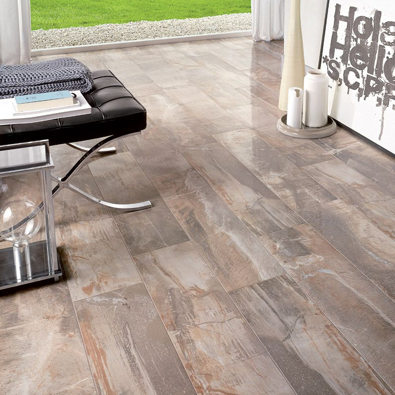 Capetown A Beautiful And Creative Commercial Porcelain Tile For Interior And Exterior Installations In 7 Colors In A Matte Fini Flooring Tiles Stone Flooring