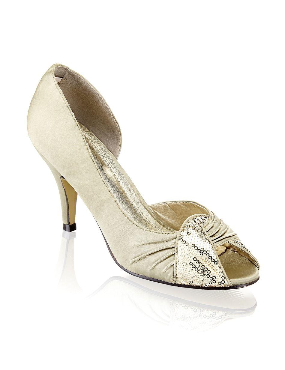 7ce7505a33 Lazzarini shoes