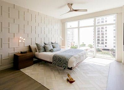 How to Add Art Deco Style to Your Home - PureWow