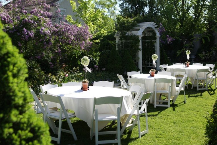White Willow Reception Center Provo Utah Wedding Venue Is Your Full Service For
