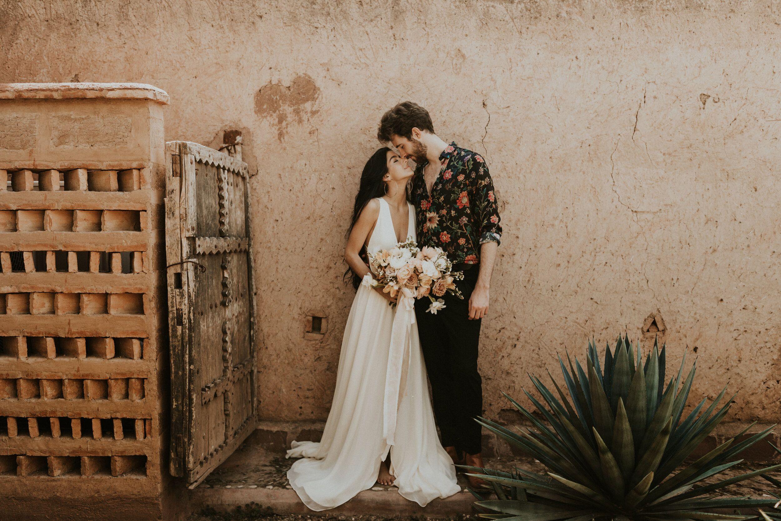 Should I postpone my wedding? in 2020 My wedding