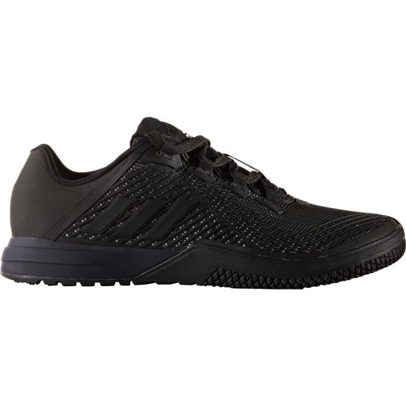 new product 8a967 fa995 adidas Mens CrazyPower TR Training Shoes