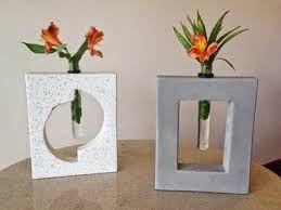 Bildergebnis für artesanatos para jardinagem