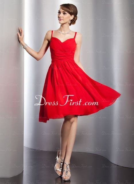 b25b4d41731  The Classy Woman   The Modern Guide to Becoming a More Classy Woman   Fashion Friday  Classy Homecoming Dresses
