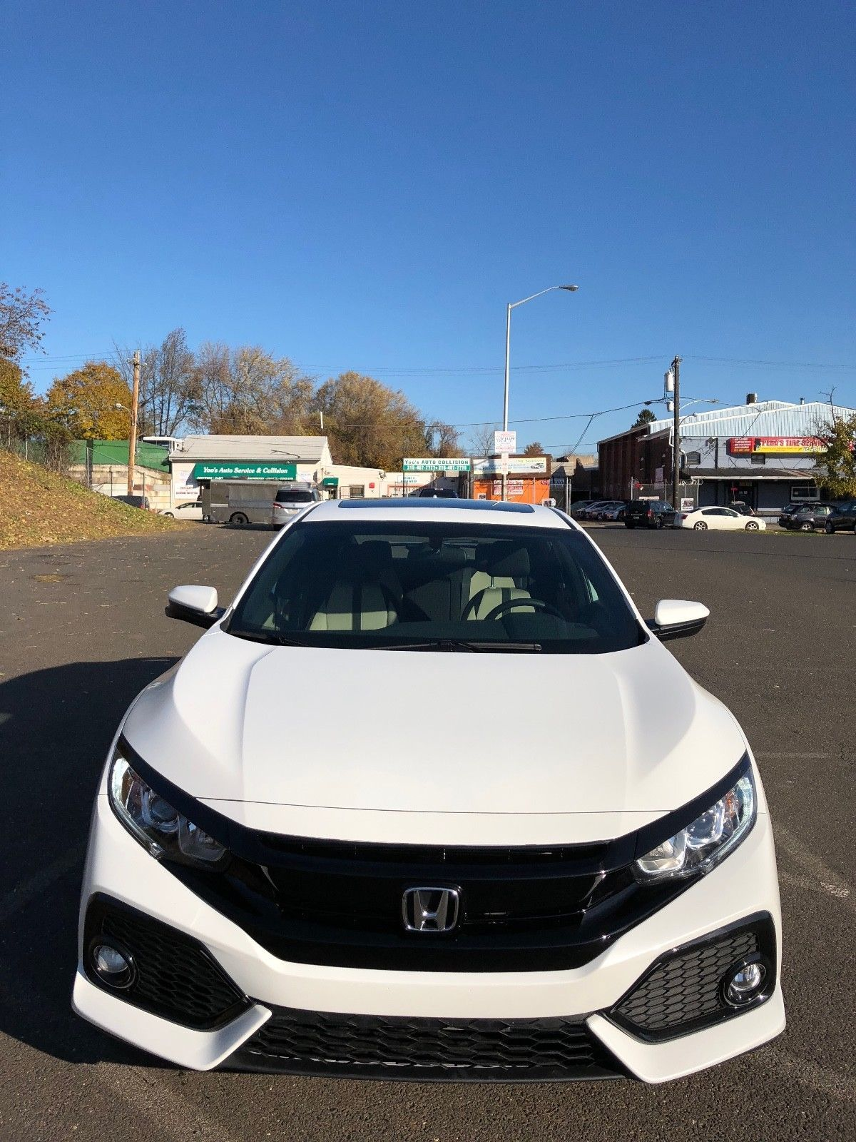 4 Door Civic Hatchback : civic, hatchback, Amazing, Honda, Civic, Hatchback, 4-Door, Check, Http://24…, Civic,