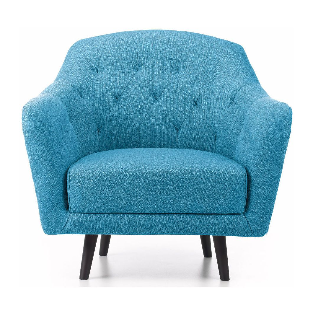 Best Armchairs Armchairs For Sale Uk Armchairs Armchairs 400 x 300